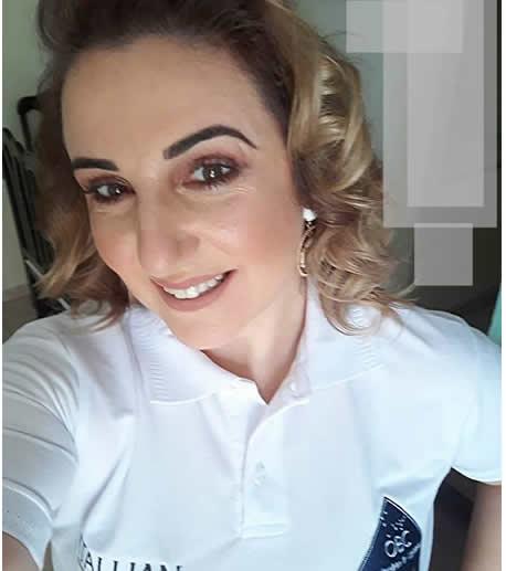Helena-Almeida