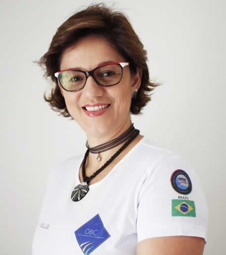 Silvana-Mariely