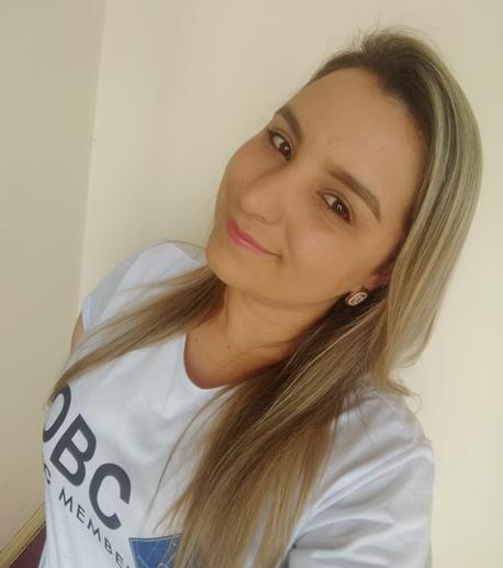 foto-Jéssica-Paiva