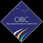 logo-obc-brasil
