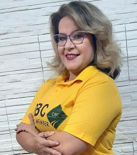 Inês Pacanari