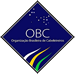 logo-small-obc.fw